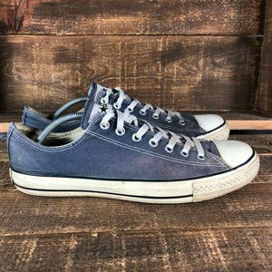 Converse Mens Chuck Taylor All Star Shoes Sz 11.5